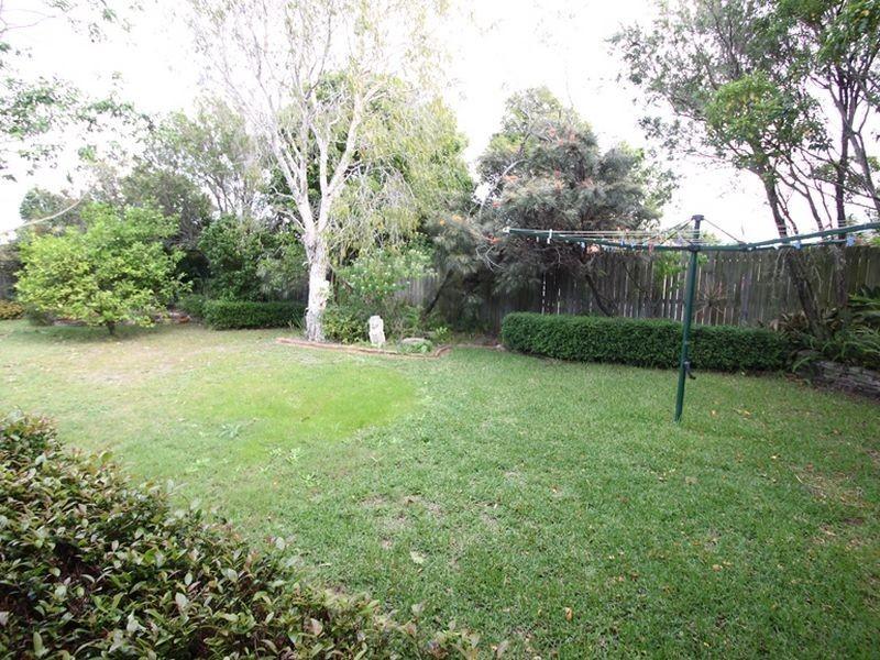 North Lakes QLD 4509