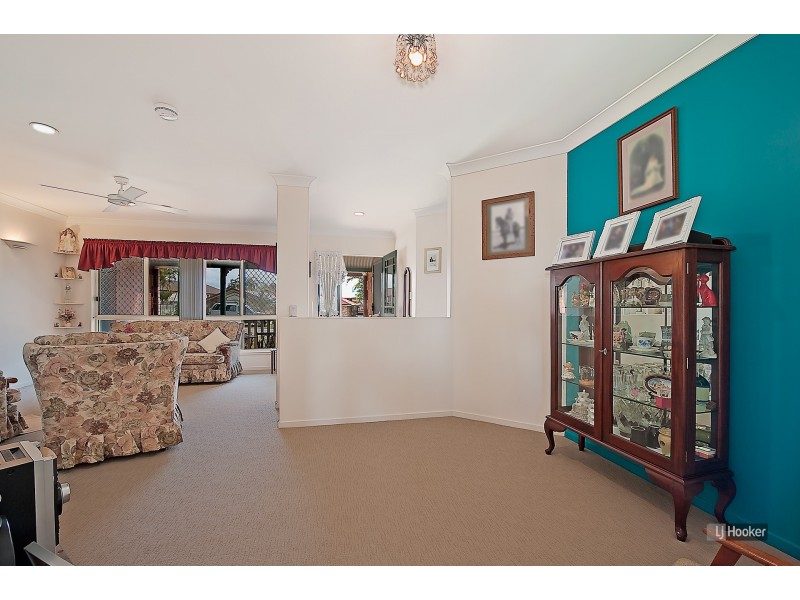 6 Talara Way, Mango Hill QLD 4509