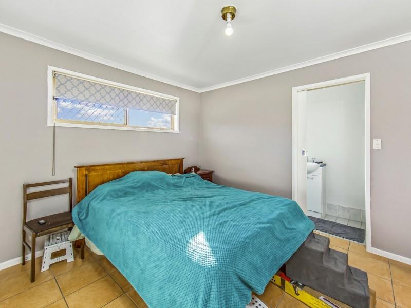 15 Poplar Place, Kallangur QLD 4503