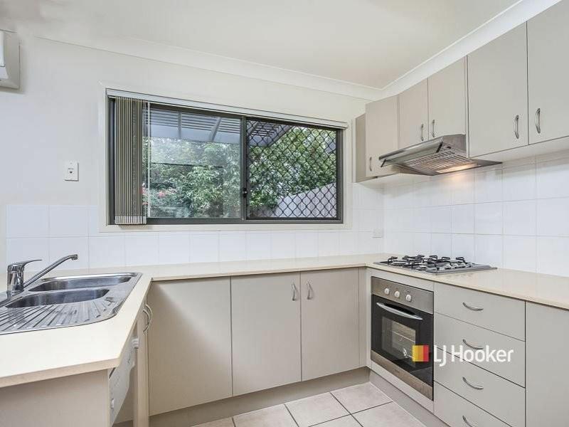 42/1 Linear Drive, Mango Hill QLD 4509