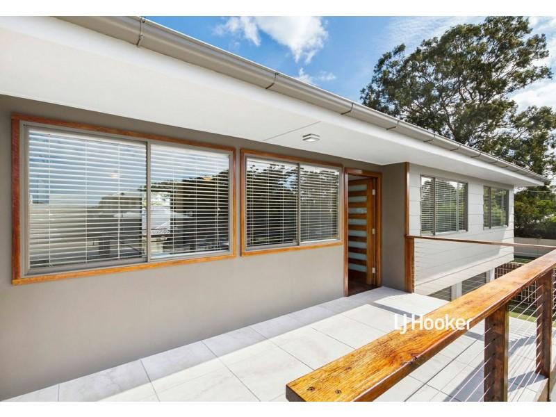 82-84 Kinsellas Road, Mango Hill QLD 4509