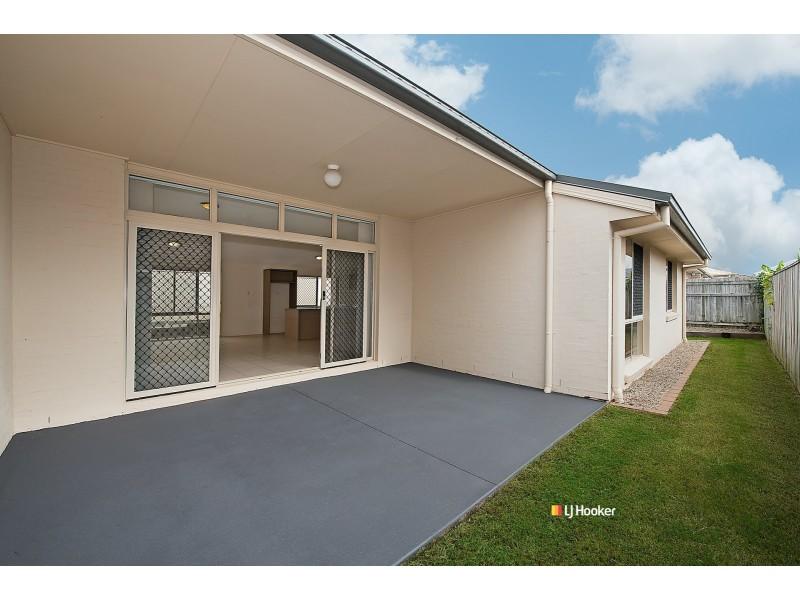 35 Sunstone Circuit, Mango Hill QLD 4509