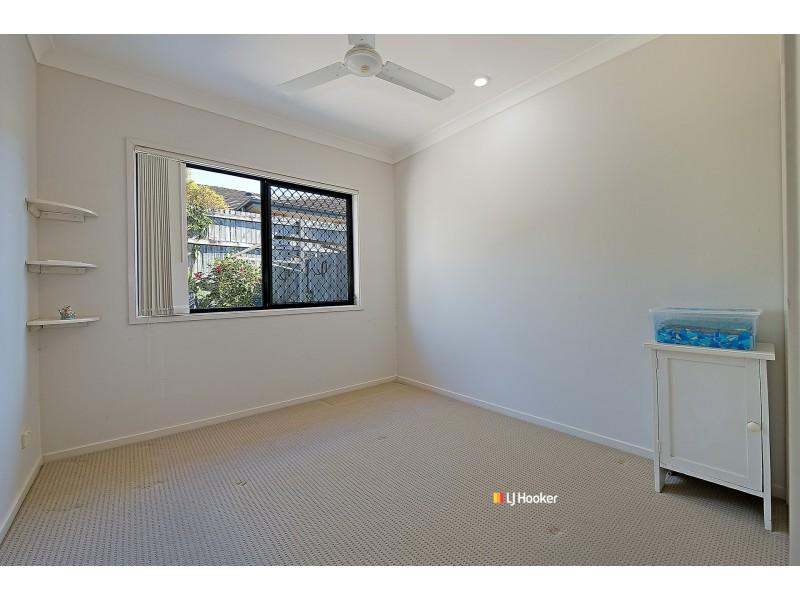 26/67 Glass House Circuit, Kallangur QLD 4503
