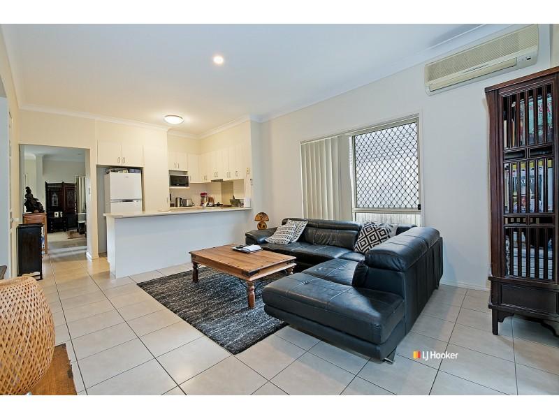 27 Wagner Road, Murrumba Downs QLD 4503