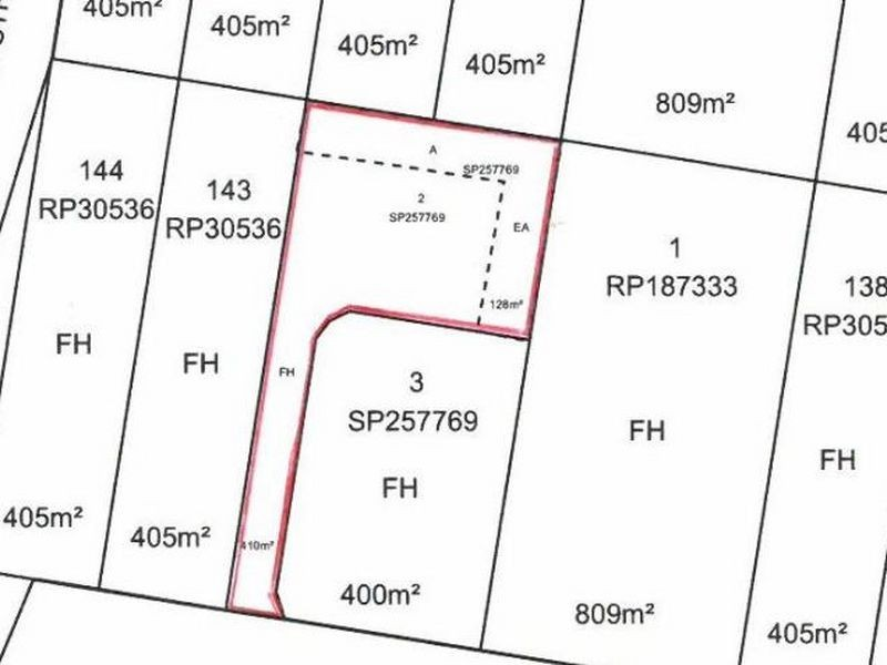 22 Rose Street, Mango Hill QLD 4509