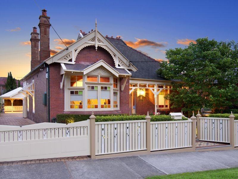 54 Hardy Street, Ashbury NSW 2193