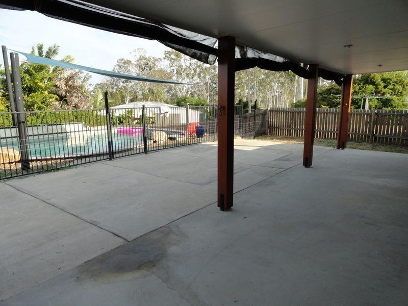35 Dedekind Avenue, Benaraby QLD 4680