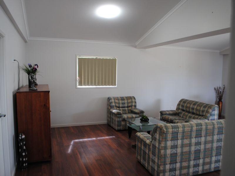 28 Dedekind Avenue, Benaraby QLD 4680