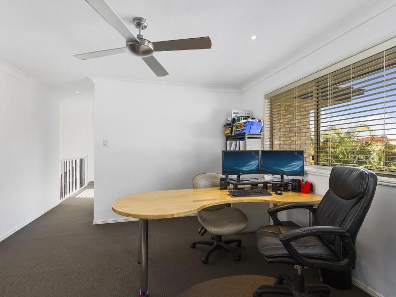 78A River Meadows Drive, Upper Coomera QLD 4209