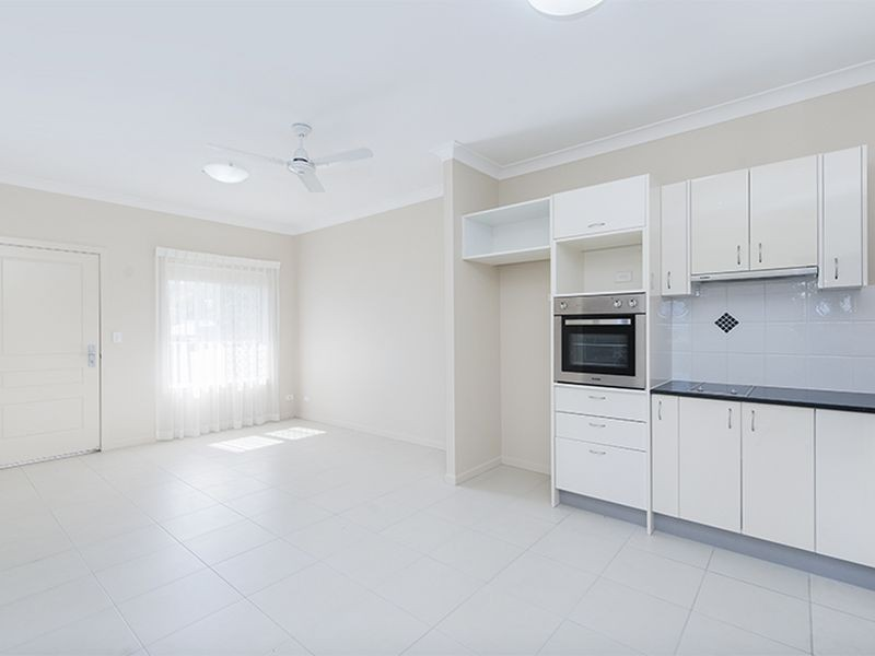 69/2 Cater Street, Upper Coomera QLD 4209