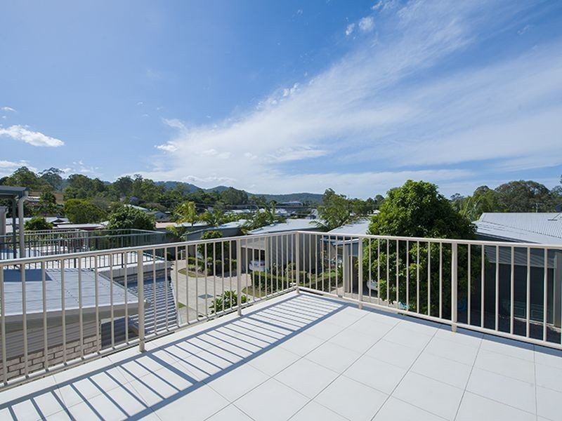 2 Cater Street, Upper Coomera QLD 4209