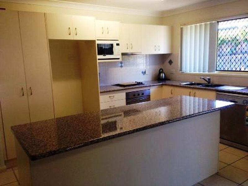 20 Sundew Crescent, Upper Coomera QLD 4209
