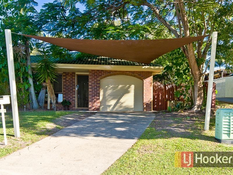 2/4 Ash Court, Arundel QLD 4214