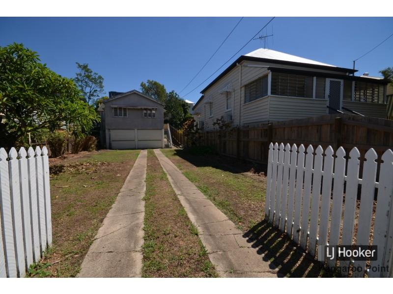 41 Walter Avenue, East Brisbane QLD 4169