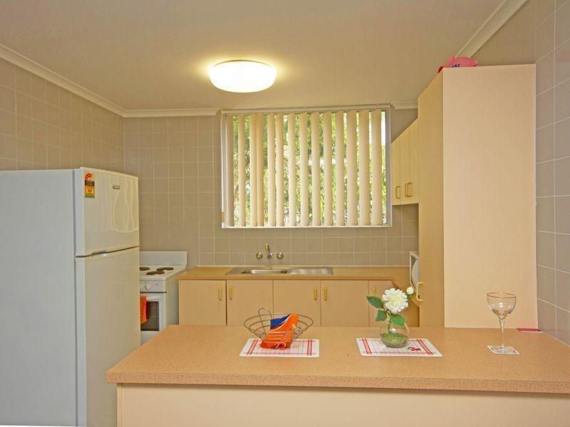 5/3 Heath Street, East Brisbane QLD 4169