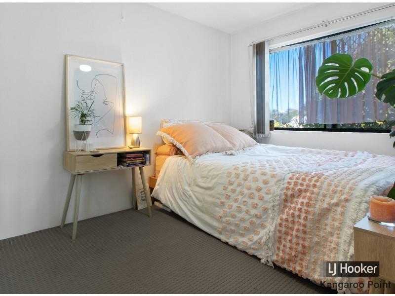 3/70 Latrobe Street, East Brisbane QLD 4169
