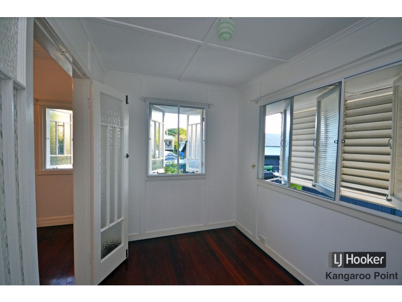 5/12 St Kilda Place, Annerley QLD 4103