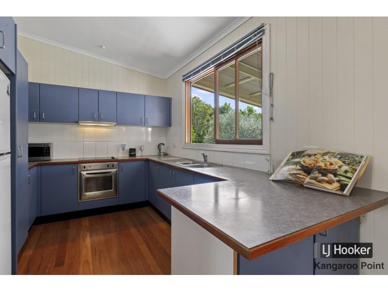 584A Vulture Street East, East Brisbane QLD 4169