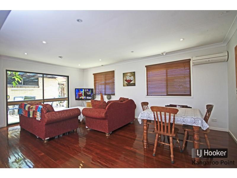 566 Main Street, Kangaroo Point QLD 4169