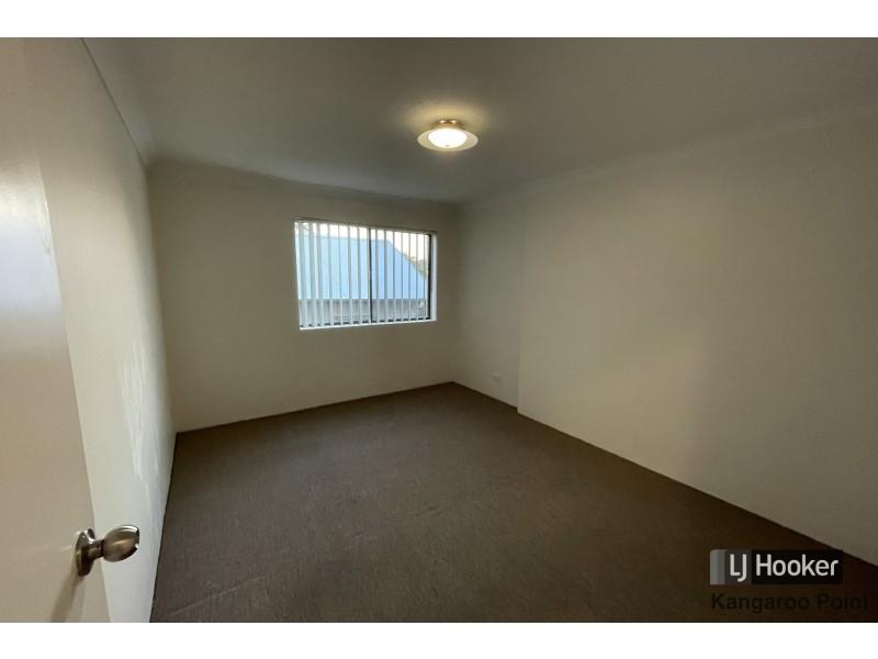 3/90 Mowbray Terrace, East Brisbane QLD 4169