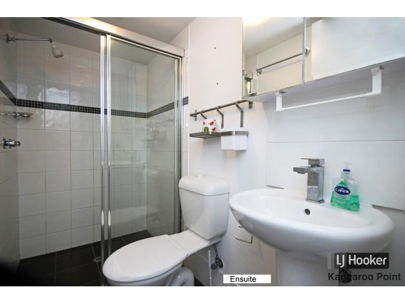 3/275 Shafston Avenue, Kangaroo Point QLD 4169