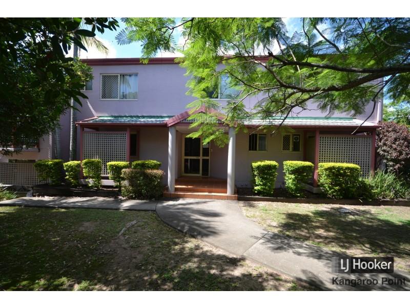 3/76 Lisburn Street, East Brisbane QLD 4169