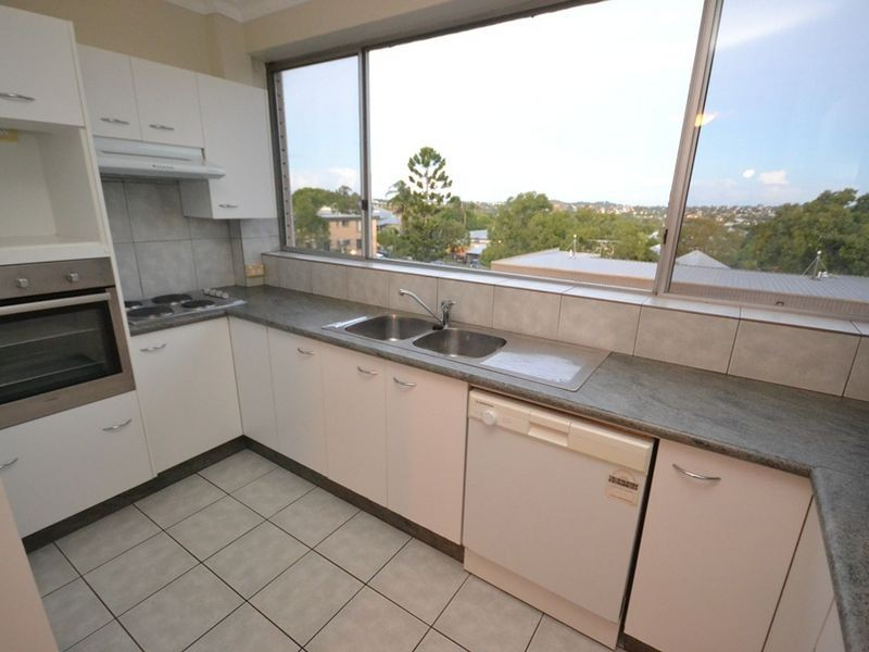 10/1 Lomond Terrace, East Brisbane QLD 4169