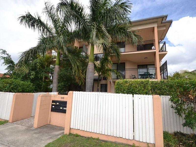 2/188-190 Wellington Road, East Brisbane QLD 4169