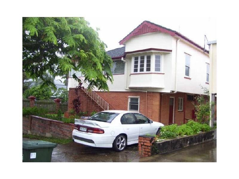 50 Emperor Street, Annerley QLD 4103