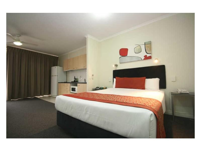 East Brisbane QLD 4169