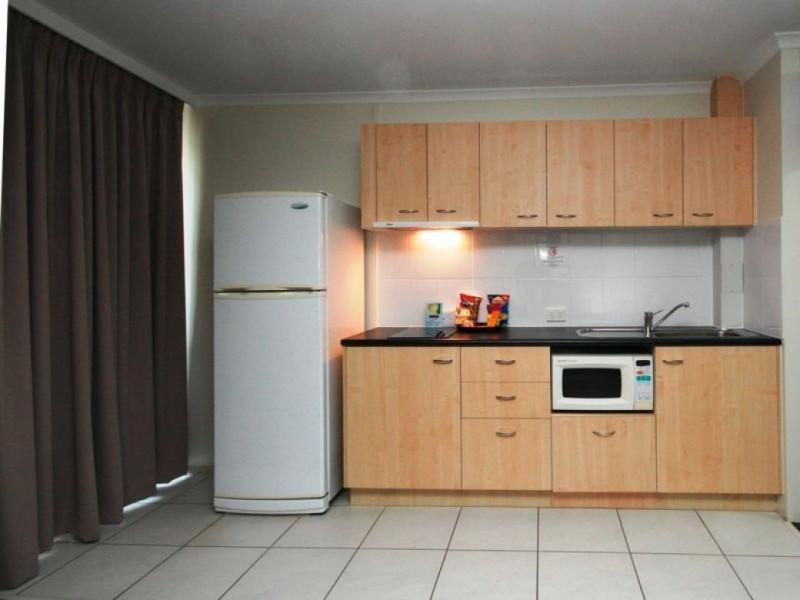 41/196 Wellington Road, Kangaroo Point QLD 4169