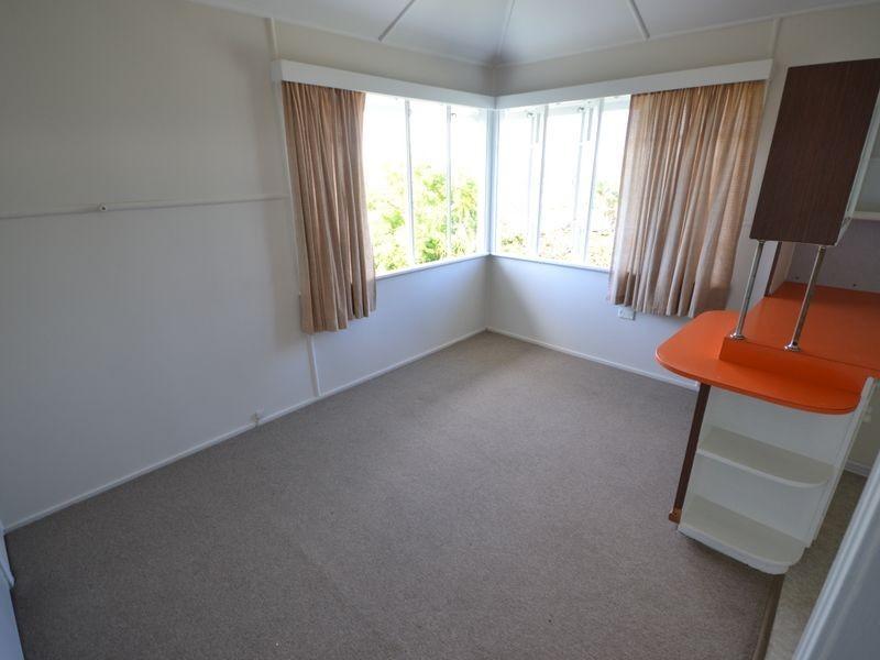 3/22 Balmoral Trce, East Brisbane QLD 4169