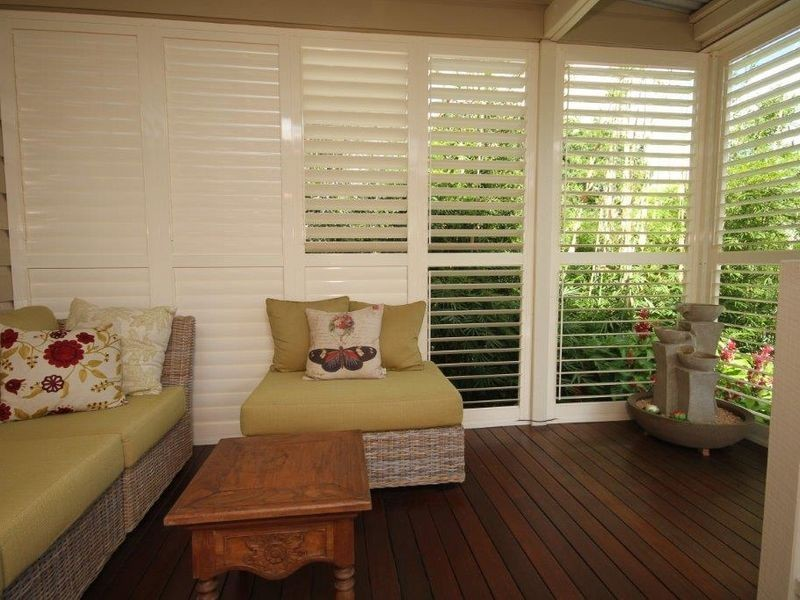 26 Northcote, East Brisbane QLD 4169