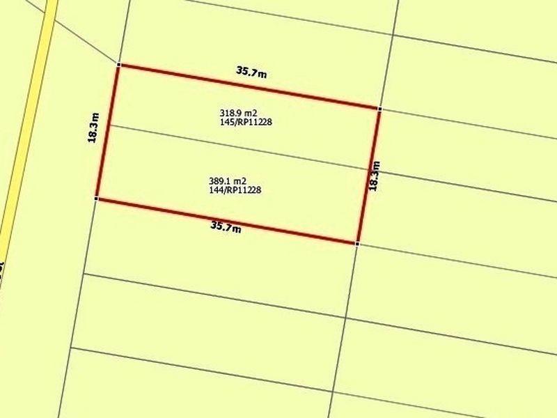 9 Latrobe Street, East Brisbane QLD 4169