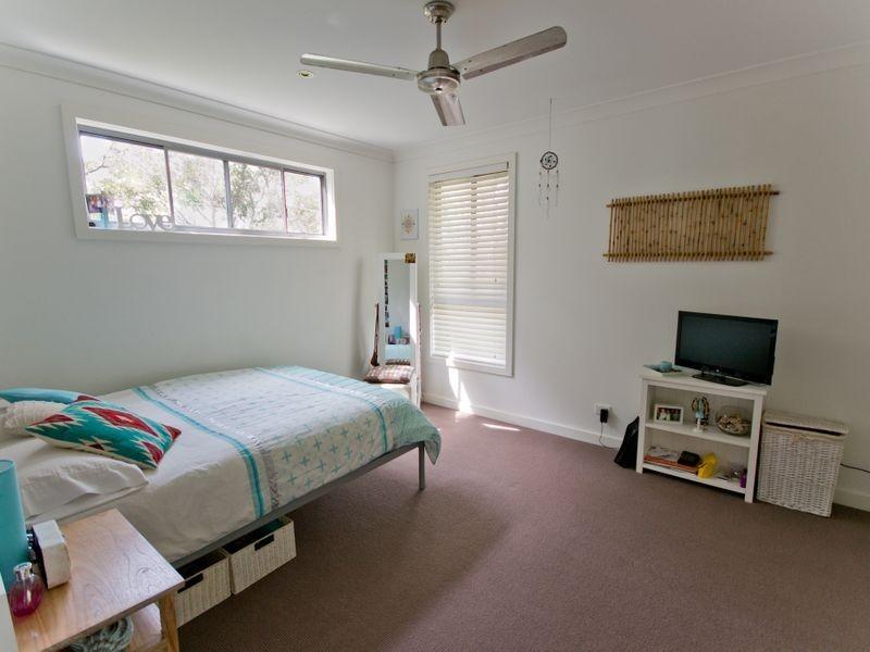 121 Lakes Boulevarde, Wooloweyah NSW 2464