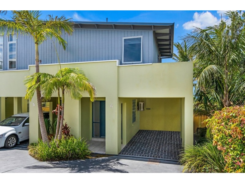 Unit 6/6 Bay Street, Angourie NSW 2464