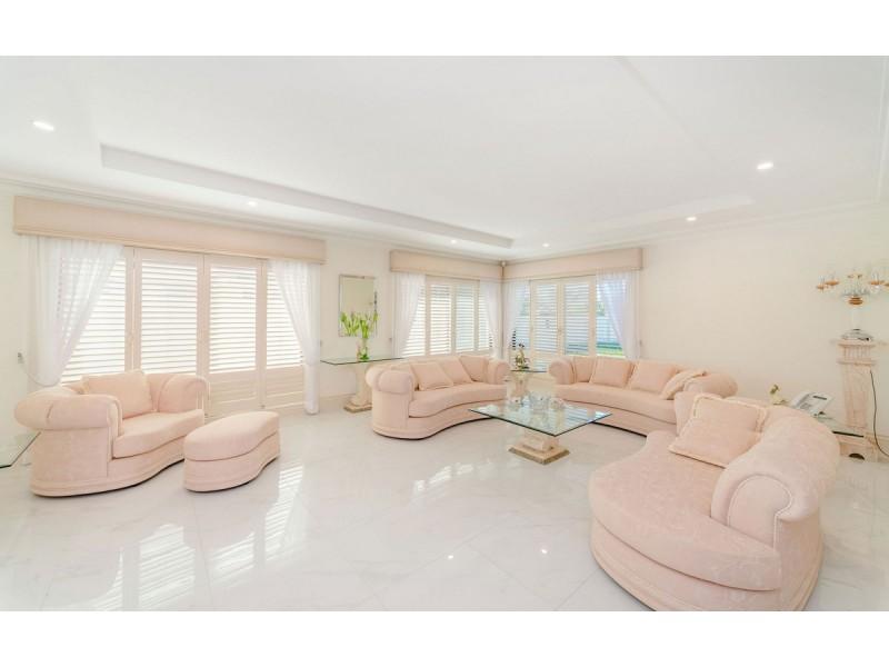 44 Palm Terrace, Yamba NSW 2464