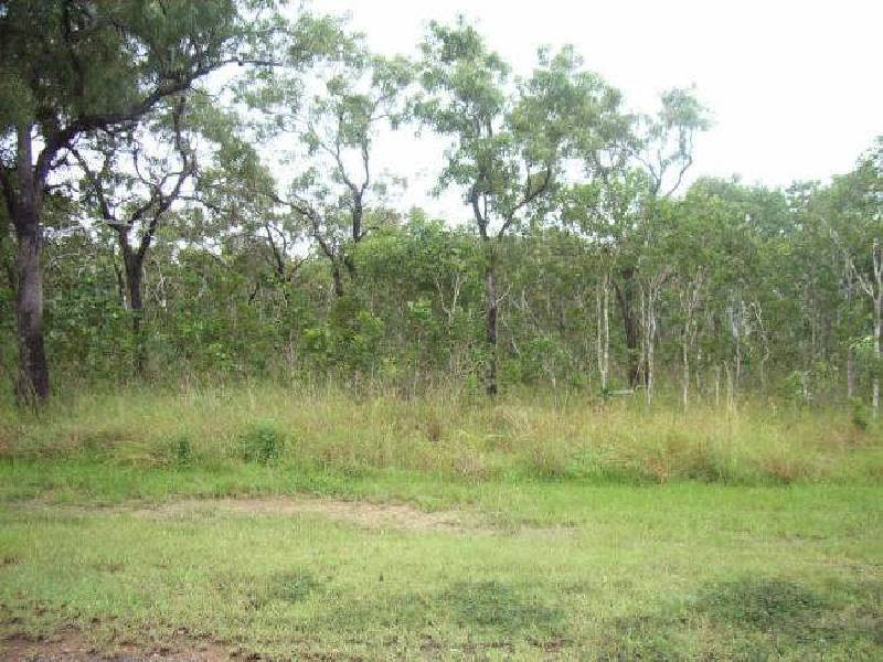 Lot 6 Endeavour Valley Road, Abingdon Downs QLD 4871