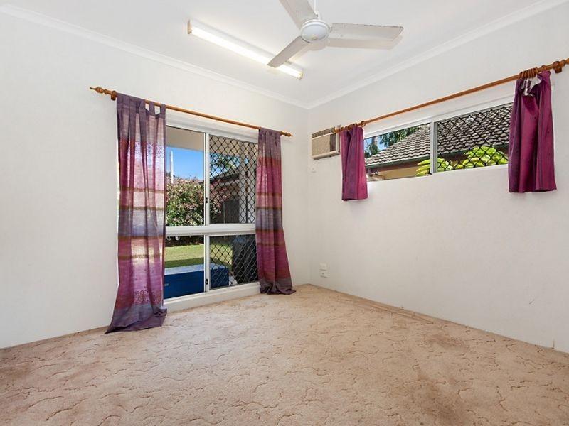 46 Silky Oak Court, Mooroobool QLD 4870