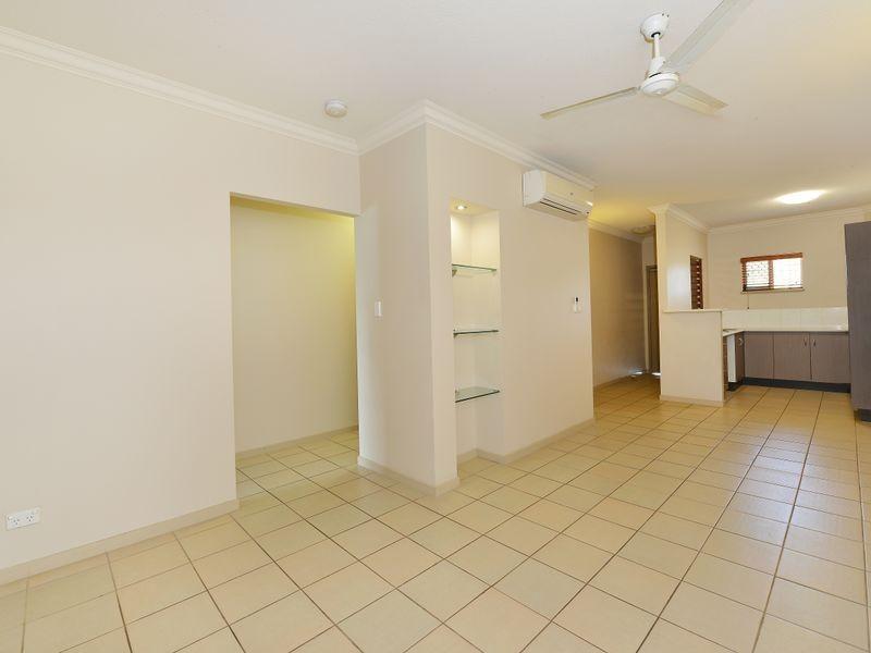 314/22 – 24 Ward Street, Mooroobool QLD 4870
