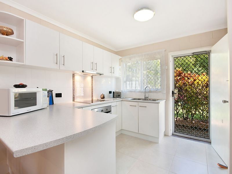 8/473 McCoombe Street, Mooroobool QLD 4870