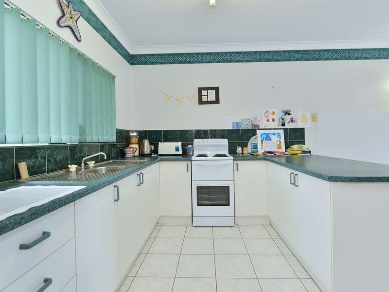 3/10 Ingham Court, Mooroobool QLD 4870
