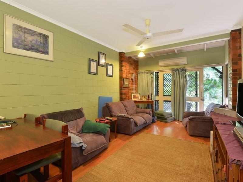 10/51 Heavey Crescent, Whitfield QLD 4870