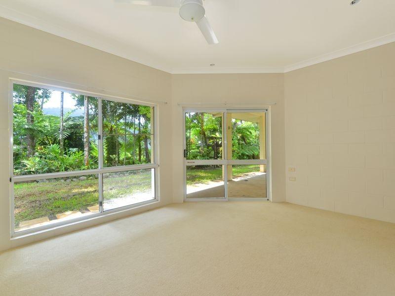 220 Ellis Road, Bellenden Ker QLD 4871
