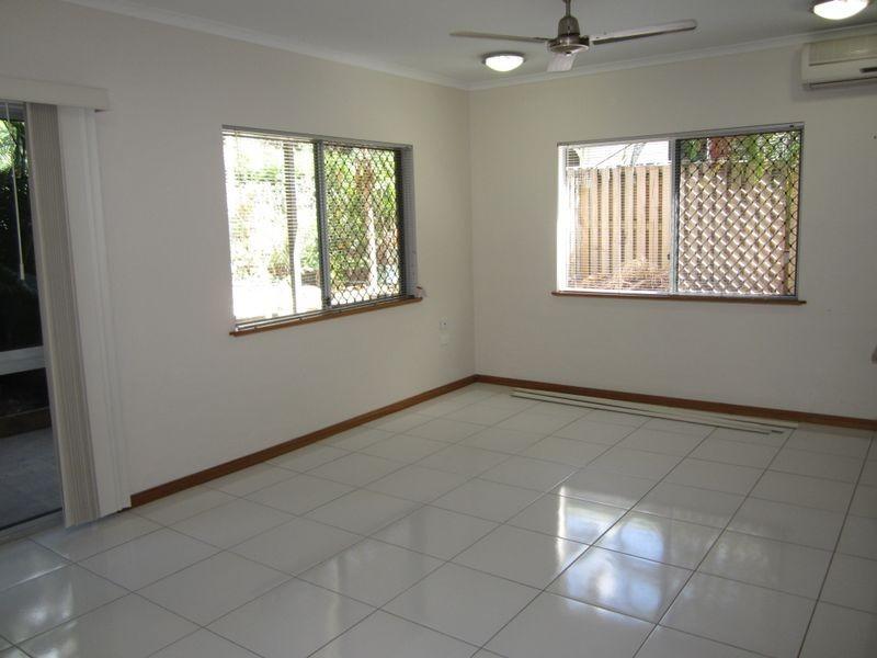 28 Palmerston Street, Aeroglen QLD 4870