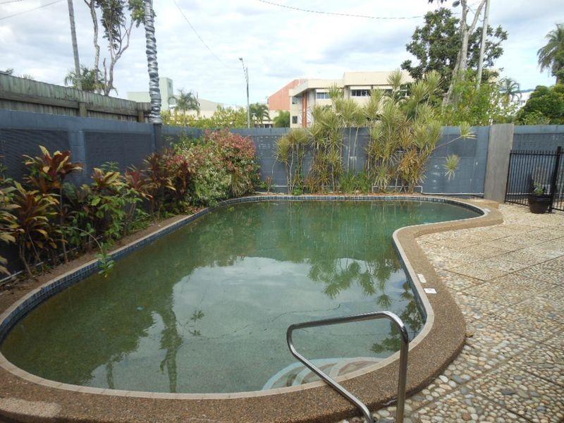 1/161 Esplanade, Cairns North QLD 4870