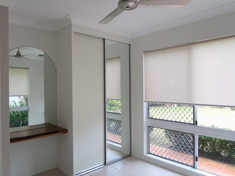 5 Wills Street, Brinsmead QLD 4870