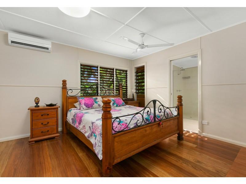 15 Down Street, Freshwater QLD 4870