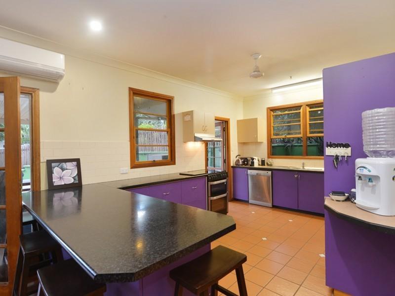 4-6 Tolson Close, Brinsmead QLD 4870