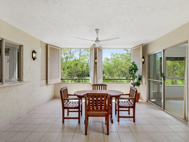 1619 2 Greenslopes Street Cairns North QLD 4870